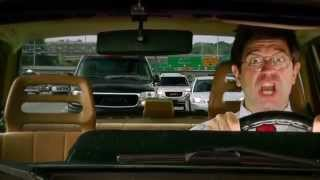 "Scrapmongrel - ""Road Rage"" [Official Music Video]"