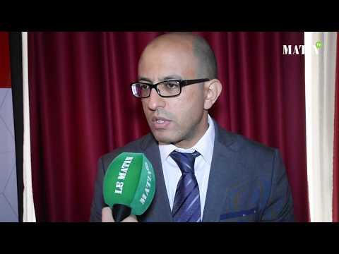Video : Après Casablanca, Fast Pro lorgne Rabat et El Jadida