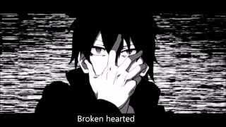 Nightcore - Bloodstream [Lyrics]