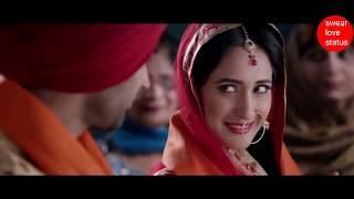 O soniye song status video Arjit singh song and pragya jaiswal son status video new status