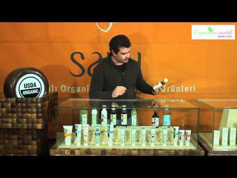 Organik kozmetik ürünlerini herkes alabilirmi?