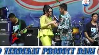 Dermaga Biru - Anisa Rahma, Gerry Mahesa