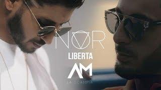 Nor - Liberta (ft. AM )
