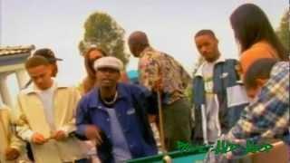 Damian Marley - Welcome To Jamrock width=