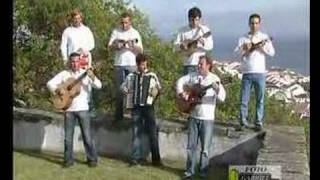 Açores Lindos - Só Fórró Ilha Terceira