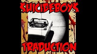 $uicideboy$ - I'm done | Traduction 2.0 | Analyse