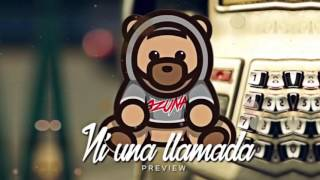 Ozuna - Ni una llamada ( Preview Oficial )