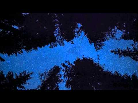 great-lake-swimmers-moving-pictures-silent-films-lyrics-sad-songs-channel