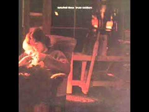 bruce-cockburn-9-he-came-from-the-mountain-sunwheel-dance-1972-stripcyclemusic