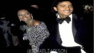 Upside Down - Michael & Diana