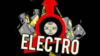 Ghost n Stuff - Deadmau5 (Felguk Mashup)