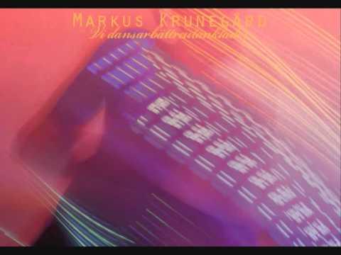 markus-krunegard-vi-dansar-battre-utan-klader-osk42