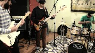 Ebin (ao vivo HD) - Sublime cover (West Side Dub - Sublime cover Tribute) + Sublime