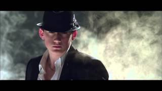"Robin Thicke ""Dreamworld"" NATHAN MAAS Choreographed by Cris Judd"