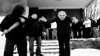 Kachu BSP - Jestem prod. Wowo (OFFICIAL VIDEO)