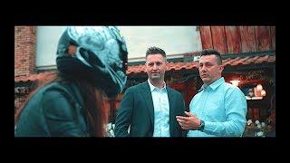 IMPULS & MEGA DANCE - TA JEDYNA DZIEWCZYNA 2017 /Official Video/ DISCO POLO