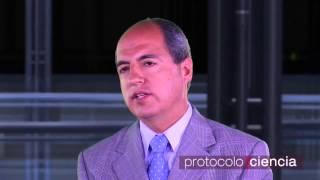 Protocolo Ciencia 12 Educación Virtual