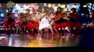 Saath Samundar paar - Vishwatma (1992)