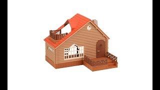 Oração para Proteção da Casa