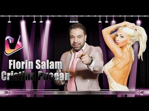 Florin Salam & Cristina Pucean - Nu va mai puneti cu mine