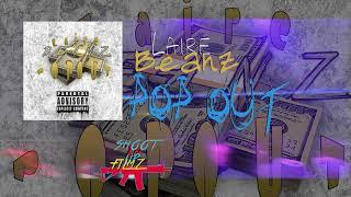 Laire Beanz - POP OUT