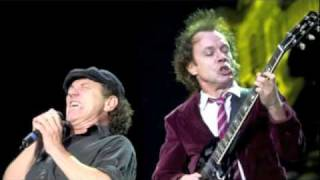 AC/DC - TNT Lyrics HQ