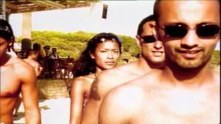 David Morales - Needin' U [ 1998 OFFICIAL VIDEO HD ]