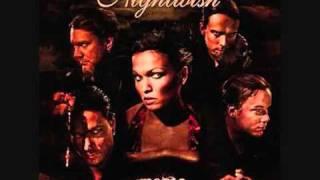 me singing Nightwish-Nemo,a capella (COVER)