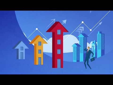 Как индивидуальному предпринимателю получить недвижимость от государства на льготных условиях? Подробности в видеоролике.