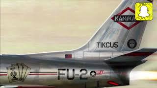 Eminem - Kamikaze (Clean)