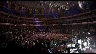 Suede - Animal Nitrate live at the Royal Albert Hall, London, 2010