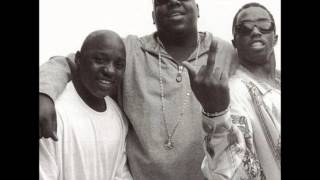 Tupac x Eazy E x Notorious B.I.G - Strapped REMIX (Full)