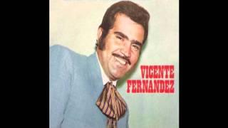 Perdoname - Vicente Fernandez