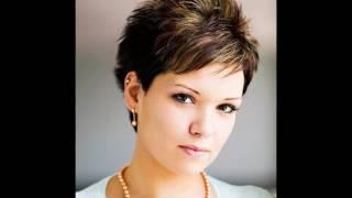tendencias de moda corte de pelo corto mujer