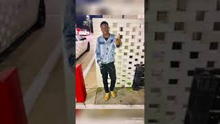 Projectboy Maury- Lil Baby Freestyle (Official Audio)