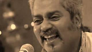 मायिलपीली Njaan Tharam ...... हरिहरन द्वारा ग़ज़ल