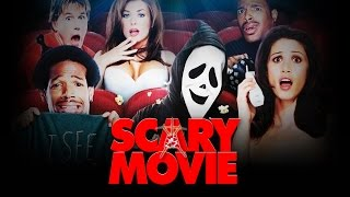 Scary Movie | Official Trailer (HD) - Anna Faris, Marlon Wayans, Shannon Elizabeth | MIRAMAX