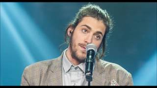 salvador sobral - a case of you