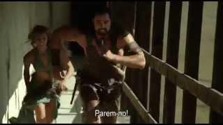 Trailer - ESCORPIÃO REI 4 - NA BUSCA PELO PODER