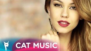 MIRA - Bella (Official Video)