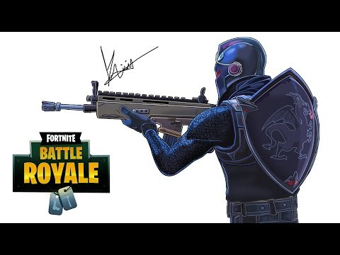 How To Play Split Screen Fortnite Chapter 2