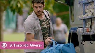 A Força do Querer: capítulo 11 da novela, sexta, 14 de abril, na Globo