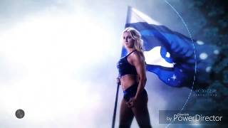 "Charlotte Flair Theme 2017 ""Recognition"""