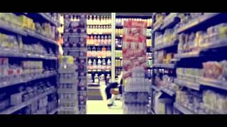 Dulguun   20 nas Official Video HIPHOP
