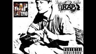 Me quieren Matar-NandO rap Mc- 2010.