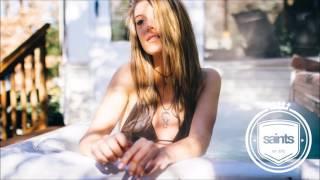 Mura Masa - Love For That (DRKTMS Ft. Akacia Remix)