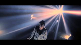 Harry Radford - Gallery (Official Video)