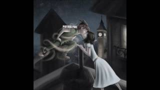 Meery feat EnxSp ( Ence Śpiewa ) - Piotruś Pan.