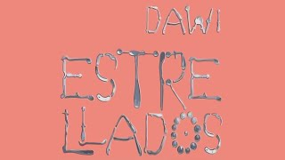 Minuto (Estrellados, 2004) Dawi y los estrellados (HD - subtitulado)