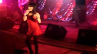 Tv5music # esta dança de amor